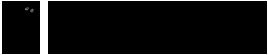 Lokko Talu Logo